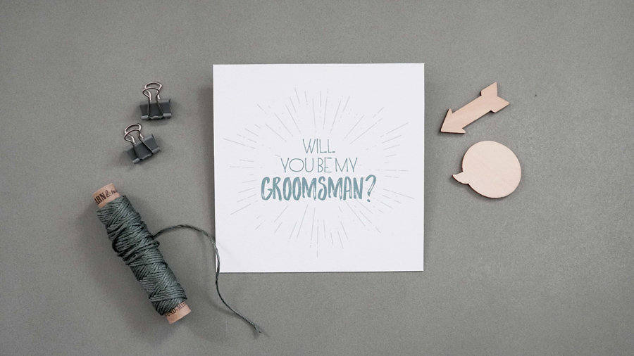 will-you-be-my-groomsman-karte-freebie