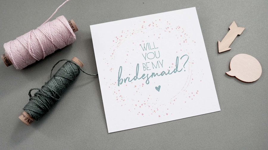 willst-du-meine-brautjungfer-sein-will-you-be-my-bridesmaid-karte-freebie