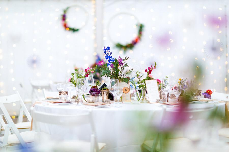 hochzeit-heiraten-burg-plesse-weddingplanner-hochzeitsfotograf-goettingen-bovenden-surup-kruehne