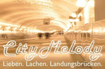 Pretty Weddings. Heiraten im Ausland. Bericht bei Citymelody