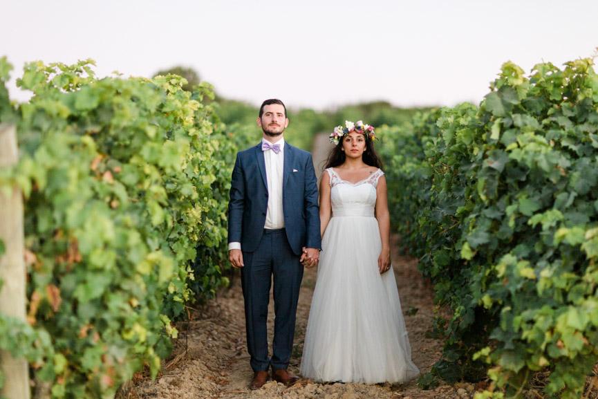 Kurz nach kennenlernen heiraten
