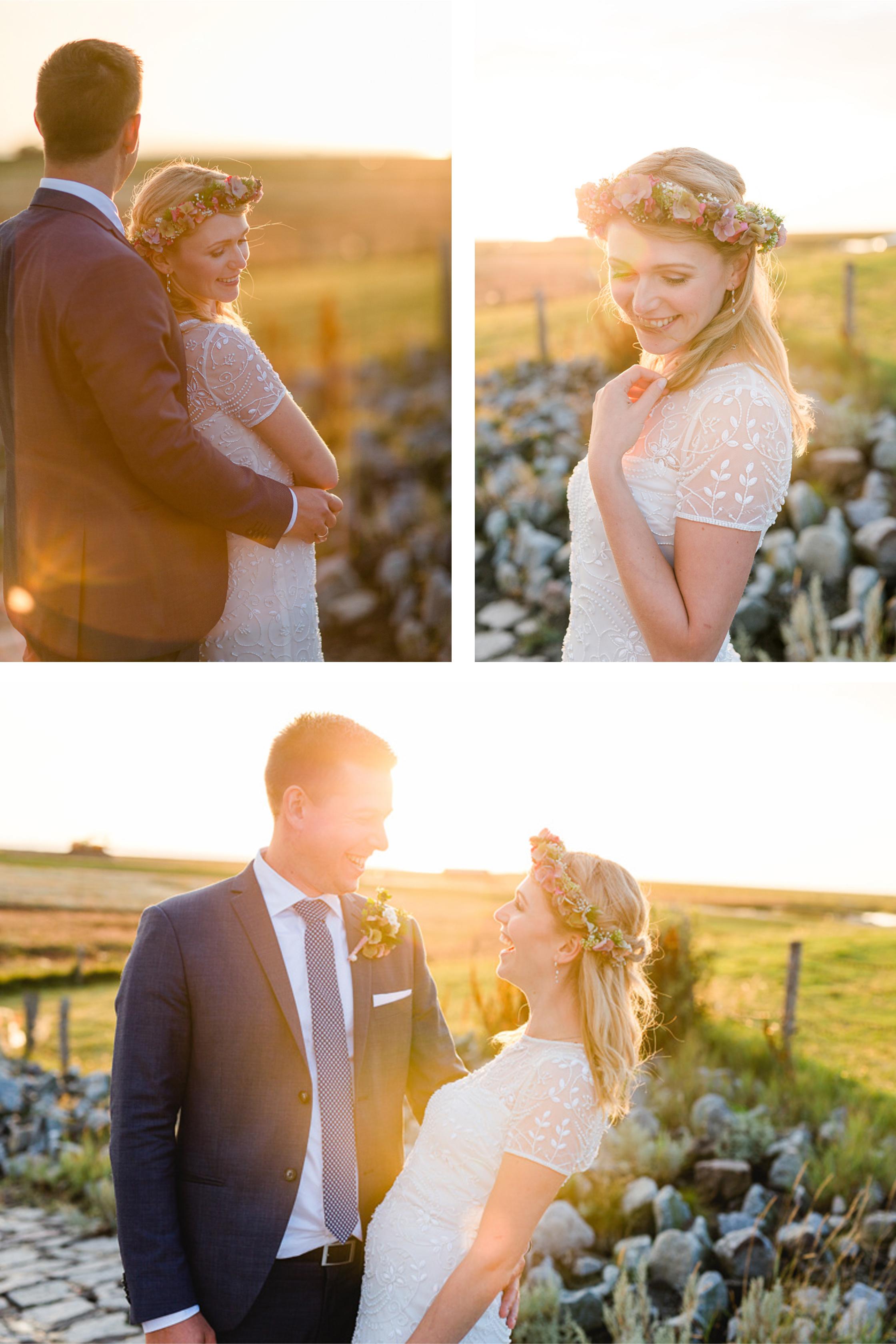 Schöne Predigt Hochzeit