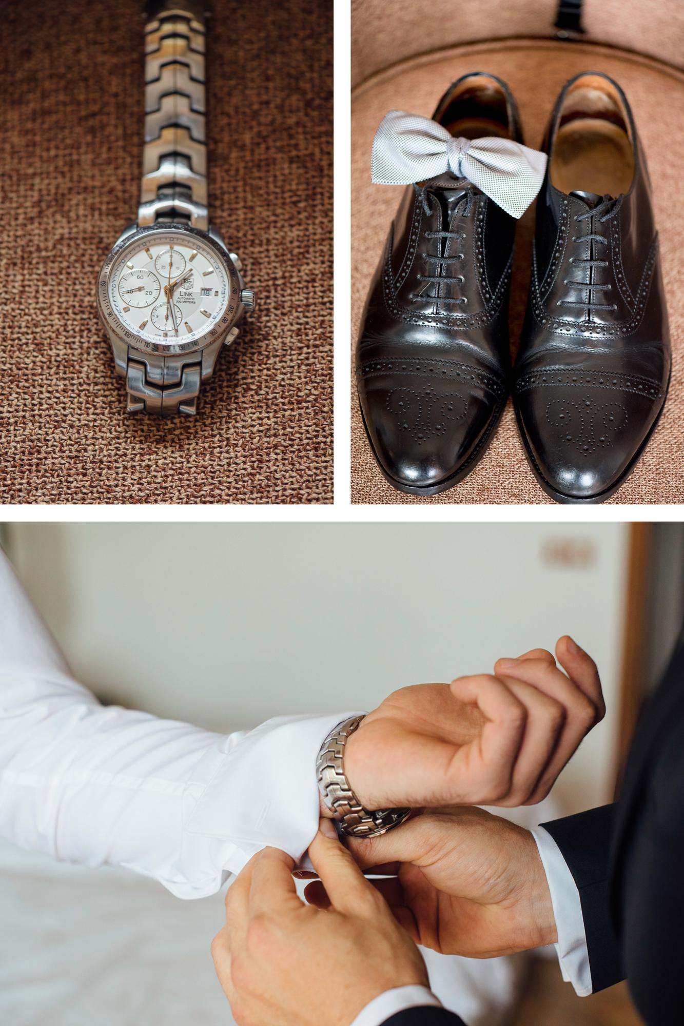 hochzeitsplaner_mallorca_heiraten_spanien_trauung_balearen_weddingplanner