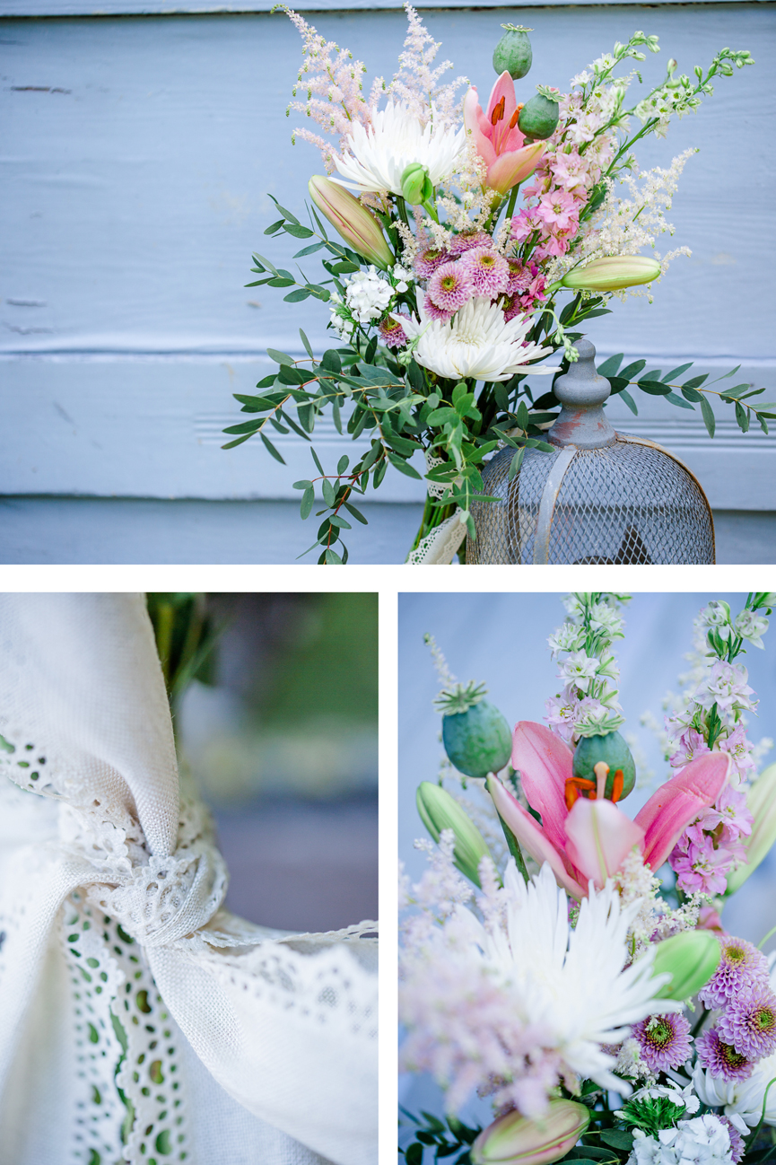 Brautstrauss Inspiration Juli Pretty Weddings