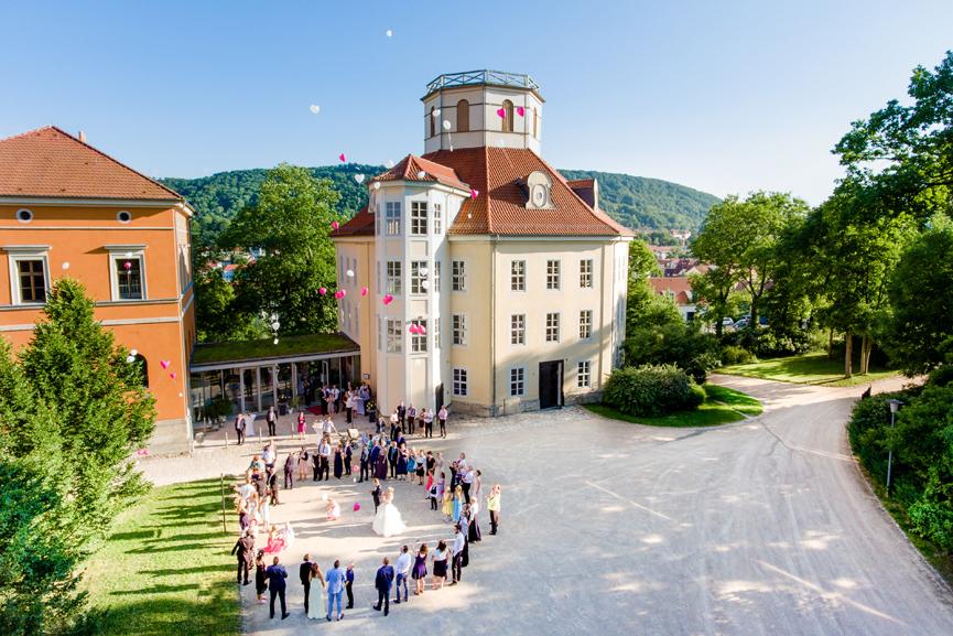 luftballons-zur-hochzeit-heiraten-in-sondershausen-mit-pretty-weddings-hochzeitsplanung-
