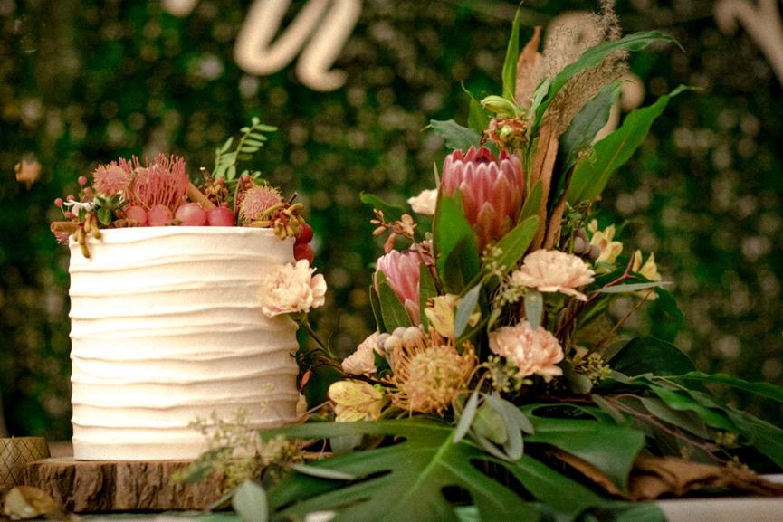 heiraten-mit-karibikmotto-hochzeit-im-tropischen-stil