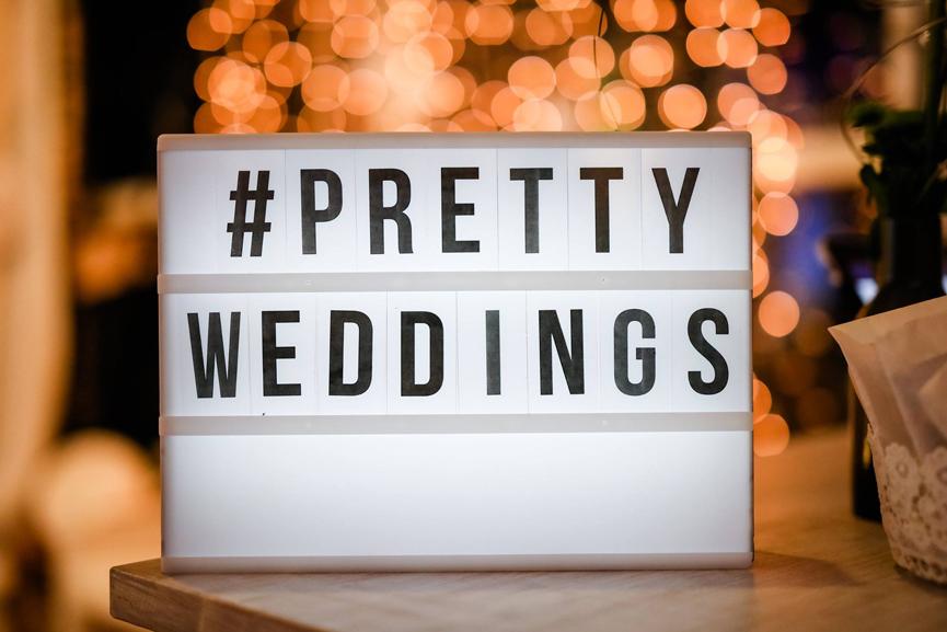 gewinnspiel-pretty-weddings-hochzeitsmesse-kassel-2018